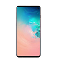Samsung galaxy s10 8/128 gb prism white