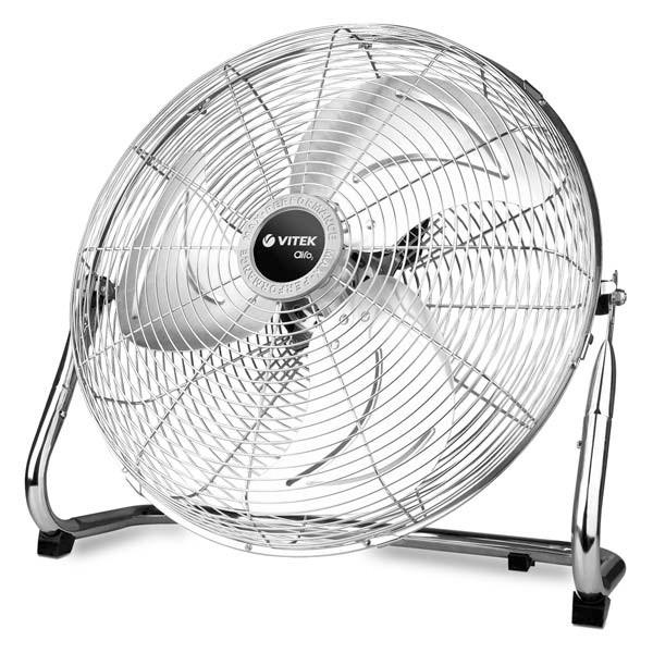 Вентилятор Vitek VT-1923