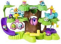 """Игровой набор Hatchimals """"Детский сад для птенцов"""""""