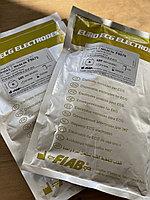 Одноразовый электроды для ЭКГ F9079