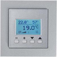 Комнатные панели управления FTW06 LCD dS