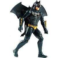 Фигурка Бэтмен 15 см с крыльями, фото 1