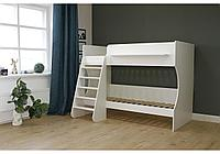 Двухъярусная кровать К432 Капризун по супер цене!!!