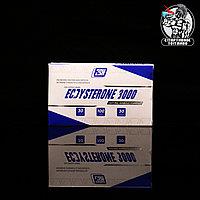 2SN - Ecdysterone 3000 30капс/30порций