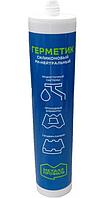 Герметик силиконовый PH-нейтральный 280 мл