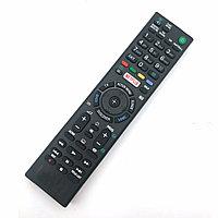 Sony пульт для телевизора Smart