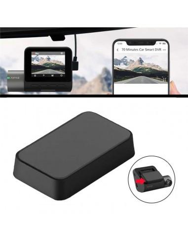 GPS модуль для 70mai Smart Dash Cam Pro