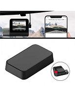 GPS модуль для 70mai Smart Dash Cam Pro, фото 1
