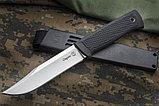 Нож туристический КИЗЛЯР СТРИКС, фото 4