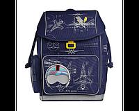 Рюкзак школьный. Wingman