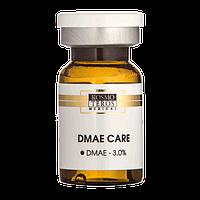 Антивозрастной лифтинг-концентрат DMAE CARE 3% KOSMOTEROS, 6 мл Артикул: M51