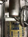 Вибротрамбовка электрическая PIT 90кг/380В, фото 4
