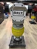 Вибротрамбовка электрическая PIT 90кг/220В, фото 3