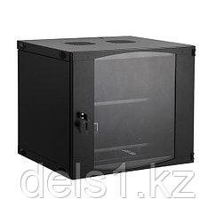 Шкаф серверный настенный SHIP  EW5406.100 6U 540*450*327 мм
