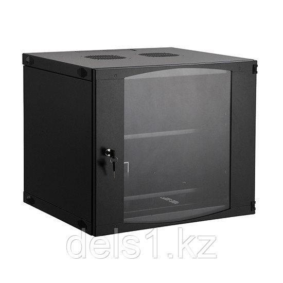 Шкаф серверный настенный SHIP  EW5409.100 9U 540*450*460 мм