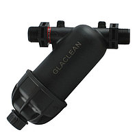 Фильтр Glaclean модель G100D20B130 (косые)