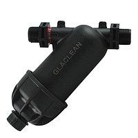 Фильтр Glaclean модель G100D50B130 (косые), фото 1