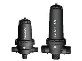 Фильтр Glaclean модель G300D80NB130 (прямые)