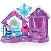 """Игровой набор Хэтчималс """"Ледяной Салон"""", фото 1"""