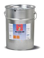 MIPA PRO MIX 2K PU 240- наполнитель для индустриальной полиуретановой-акриловой краски 15 кг