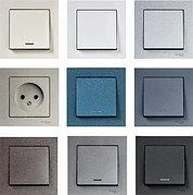Электроустановочные изделия (ЭУИ)