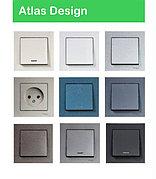 AtlasDesgin