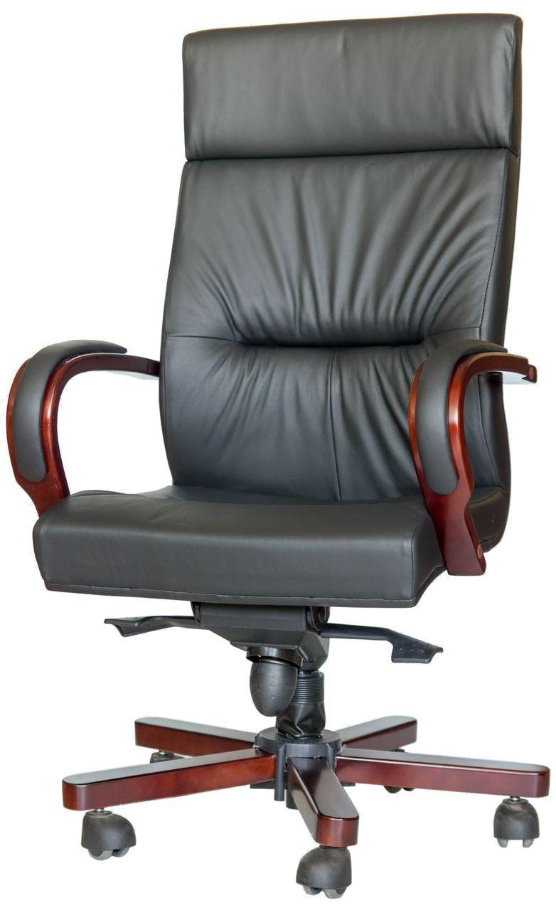 Кресло руководителя H1-W