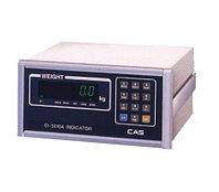 Весовые индикаторы CI-5010