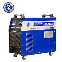 Аппарат плазменной резки AuroraPRO AIRFORCE 100