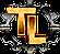 ТД Техлайф