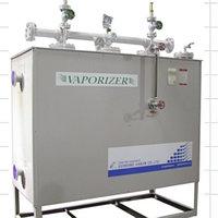 Испаритель водогрейный  PVH-2000