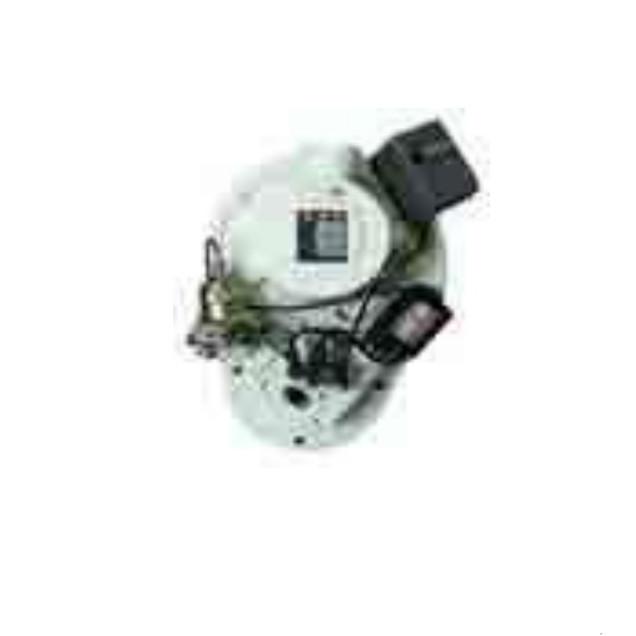 Горелки дизельные (модель котла/мощность в кВт) OF-51A (200FA/23,3 кВт)
