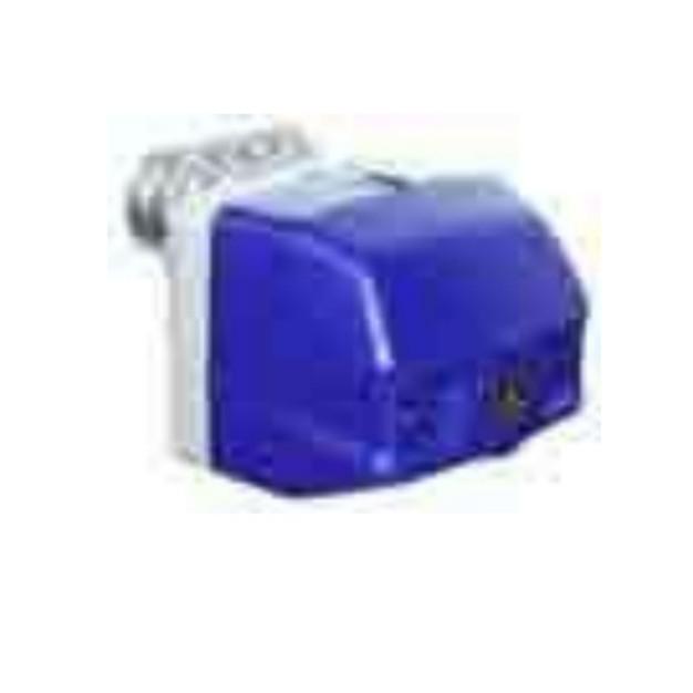 Горелки дизельные (модель котла/мощность в кВт) PG4 (4035RPD/465 кВт)