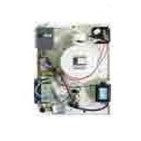 Горелки газовые (модель котла/мощность в кВт)KPG-50B_005 (GST60/60 кВт)