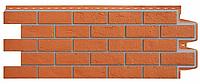 Фасадные панели Коралловый 1000x390 мм Серия Премиум Grand Line