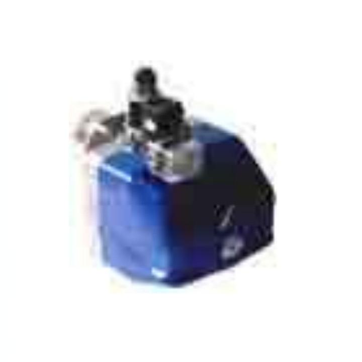 Горелки газовые (модель котла/мощность в кВт) P4MH/L (4035GPD/465 кВт)