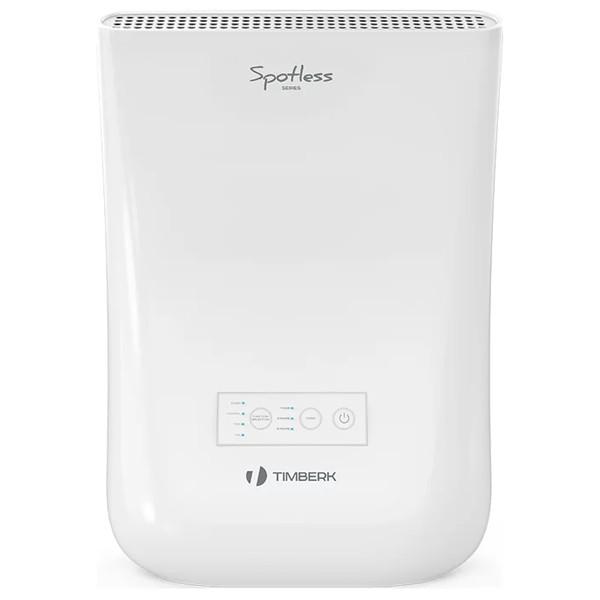 Очиститель воздуха Timberk TAP FL70 SF (White)