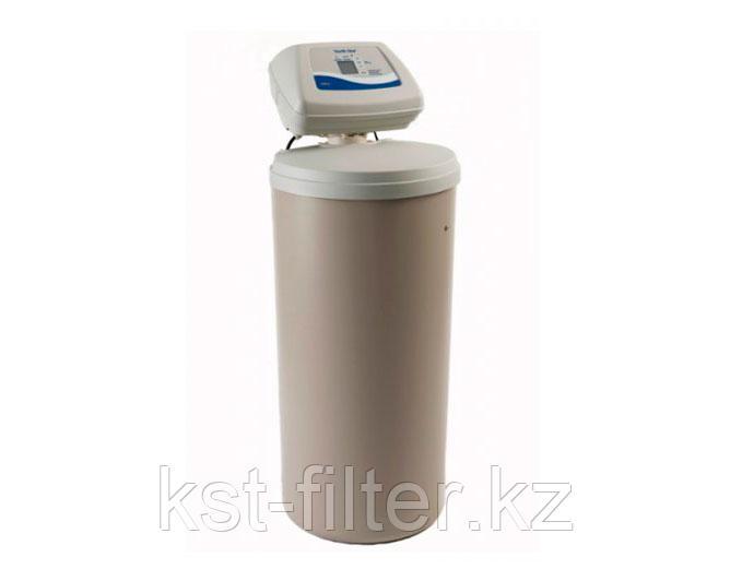 Автоматический фильтр для умягчения воды North Star