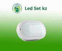 Светодиодный светильник Compact 18W, 5000K, 1860лм, 18Вт, 220VAC, IP65