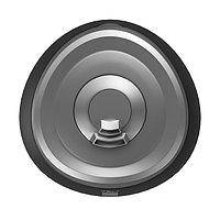 Ультразвуковой увлажнитель Timberk THU UL 23 E (Black), фото 4