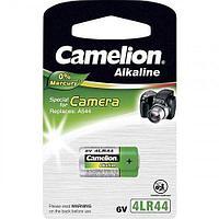 Батарейки 4LR44 CAMELION Photo 6V 150mah