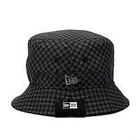 Панама New Era US Bucket NE BLK 12285227 размер: L