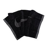 Полотенце Nike Sport Towel Black N.ET.13.046.MD