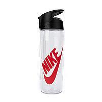 Бутылка Nike Hyperchatge Straw Bottle 24OZ N.000.0034.984.24