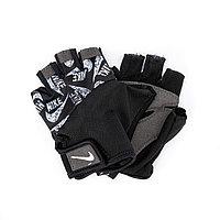 Перчатки для тренинга Nike W Elemental Lightweight N.000.2556.981 размер: M