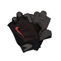 Перчатки для тренинга M Nike Ultimate Fitness N.LG.C2.074 размер: S