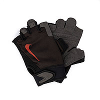 Перчатки для тренинга M Nike Ultimate Fitness N.LG.C2.074 размер: L