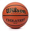 Мяч баскетбольный Wilson Evolution (6) WTB0586