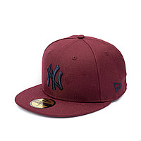 Кепка New Era MLB 5950 NEYYAN FBG 12285358