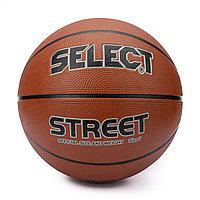 Мяч баскетбольный Select Street (7) 860308_610